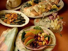 Національна англійська кухня: страви, традиції, історія, особливості, рецепти, фото