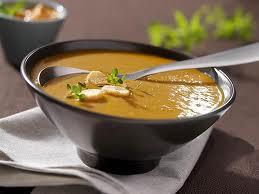 Суп з пива або пивний суп по-польськи