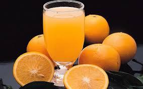Як зробити домашній лимонад з апельсинів або Фанта по-домашньому, детальний покроковий рецепт з відео