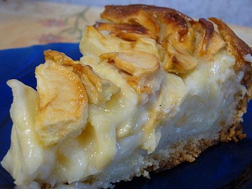 Цвєтаєвський яблучний пиріг, рецепт з відео, приготувати – просто, пиріг – дуже смачний