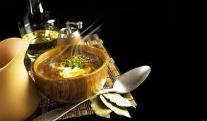 Смачні перші страви, приготування і рецепти перших страв з фото: святкові і прості, на кожен день