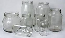 Стерилізація банок для консервування в домашніх умовах, способи стерилізації банок і пристосування