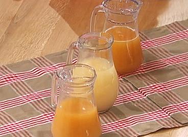Квас з березового соку. Рецепти в дубовій діжці. Як зробити квас з березового соку.