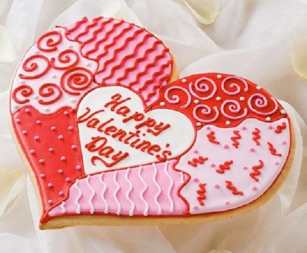 14 лютого День святого Валентина - історія виникнення та традиції святкування