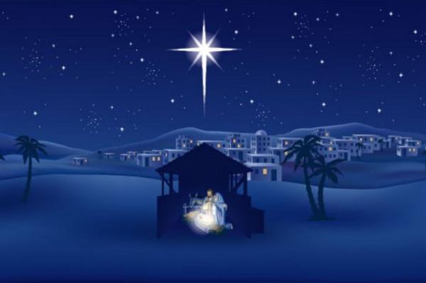 Коли Святвечір в Україні – 6 січня чи 24 грудня