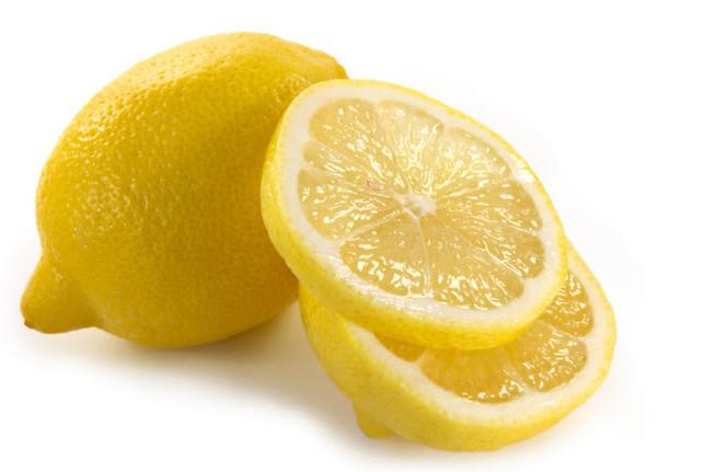 Користь і шкода лимонів. Властивості, склад і чим корисний лимон для організму і схуднення.
