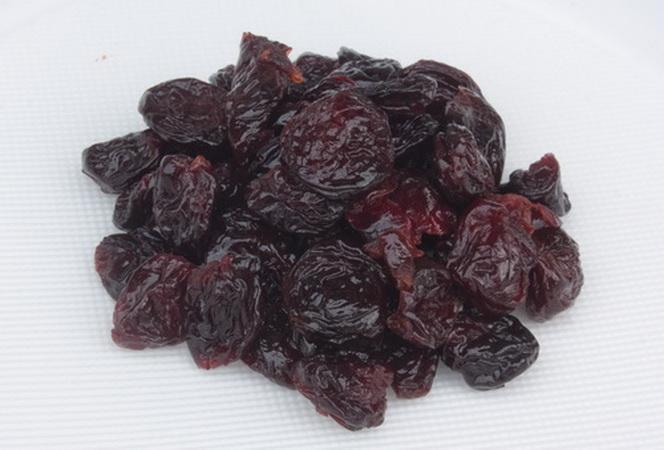 Цукати з вишні – рецепт. Як зробити вишневі цукати на зиму в домашніх умовах.