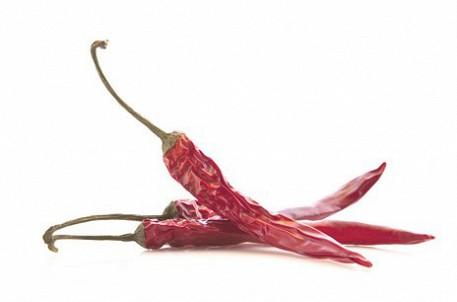 Сушений червоний перець гострий – простий рецепт наших бабусь як сушити гіркий перець в домашніх умовах.