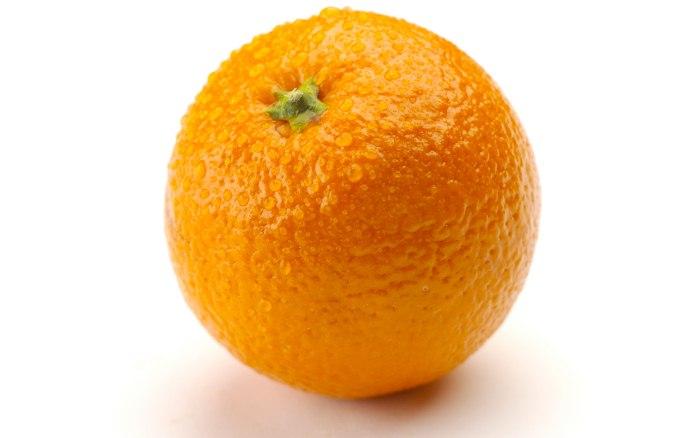 Шкода і користь апельсинів: калорійність, склад і корисні властивості апельсинів.