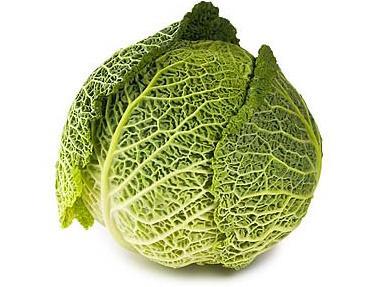 Савойська капуста корисні властивості. Як виглядає савойська капуста і в чому її шкода.
