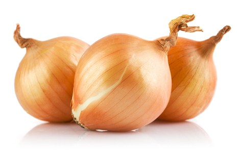 Цибуля ріпчаста: користь і шкода для людини, калорійність, які вітаміни в цибулі.