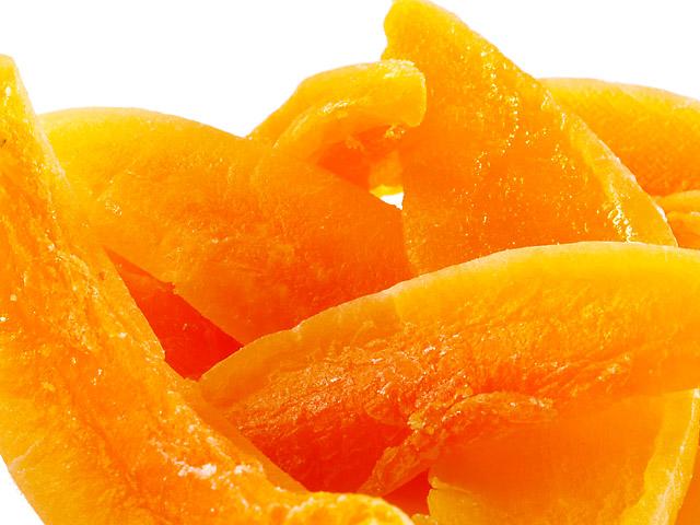 Цукати з яблук – рецепт: приготування цукатів в домашніх умовах.