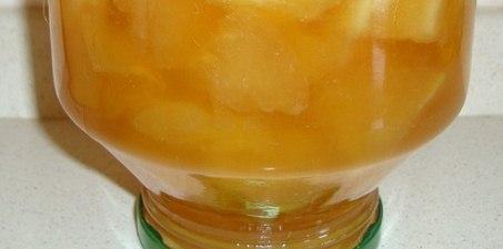 Маринована диня на зиму – рецепт смачний і доступний. Незвичайна домашня заготовка з дині.
