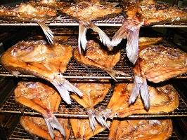 Риба гарячого копчення. Як засолити і як коптити рибу в домашніх умовах