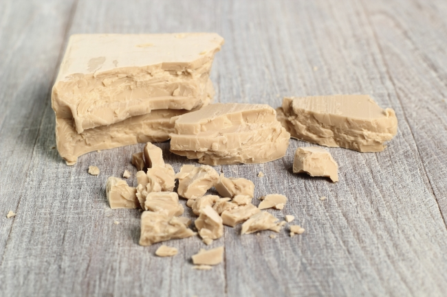 Як оживити старі дріжджі в домашніх умовах – простий і перевірений рецепт