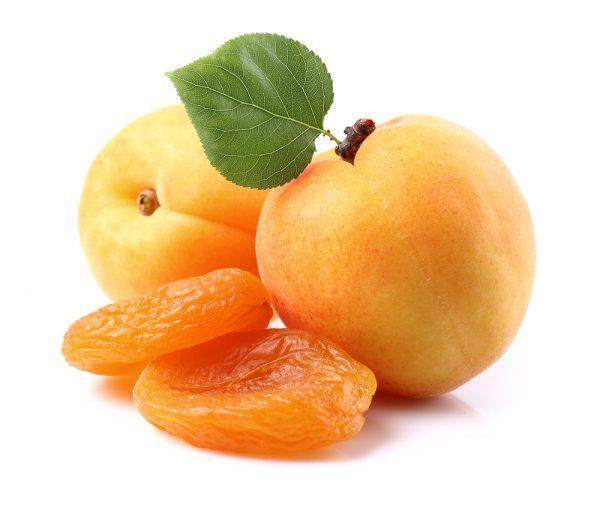Як сушити абрикоси на зиму – готуємо курагу, урюк і кайсу в домашніх умовах