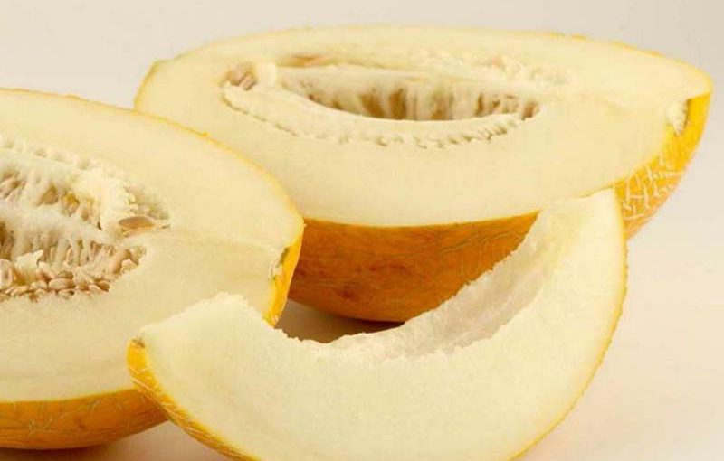 Сушена диня: як сушити диню в домашніх умовах і приготування цукатів