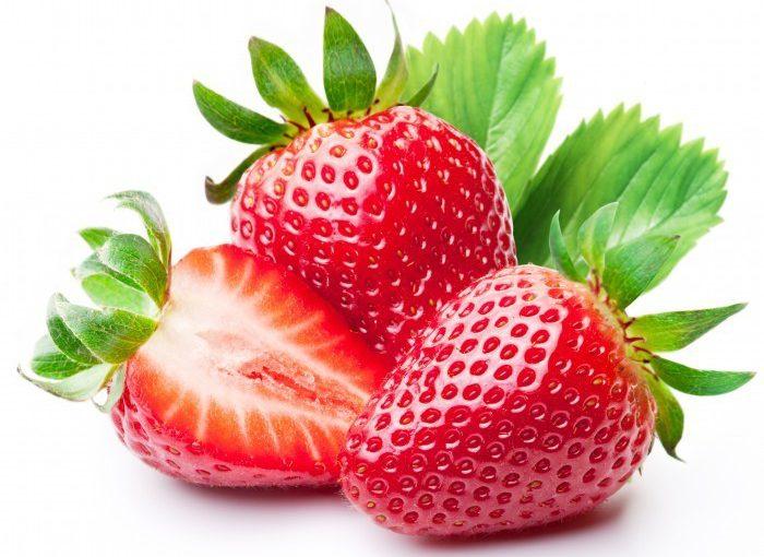 Сушена полуниця: як правильно сушити полуницю на зиму в домашніх умовах