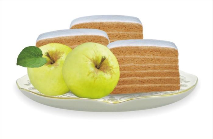 Белевська пастила з яблук в домашніх умовах: покроковий рецепт приготування – як зробити домашню Белевську пастилу