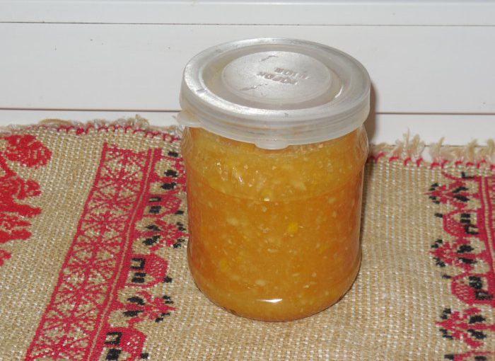 Імбир з лимоном і медом – народний засіб для підняття імунітету, схуднення і від застуди