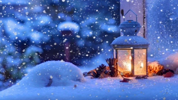 Православне Різдво в Україні – народні традиції православного Різдва