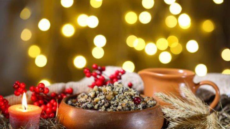 Василів день або Старий Новий рік –  ворожіння та українські традиції святкування