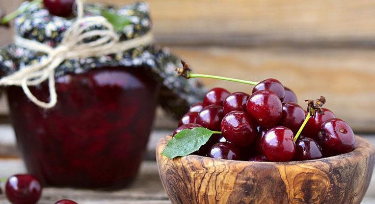 Вишневий сироп: як приготувати сироп з вишні в домашніх умовах – найкраща добірка рецептів