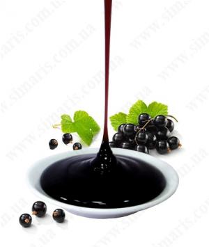 Домашній сироп з чорної смородини: як самостійно приготувати смородиновий сироп, покрокові рецепти