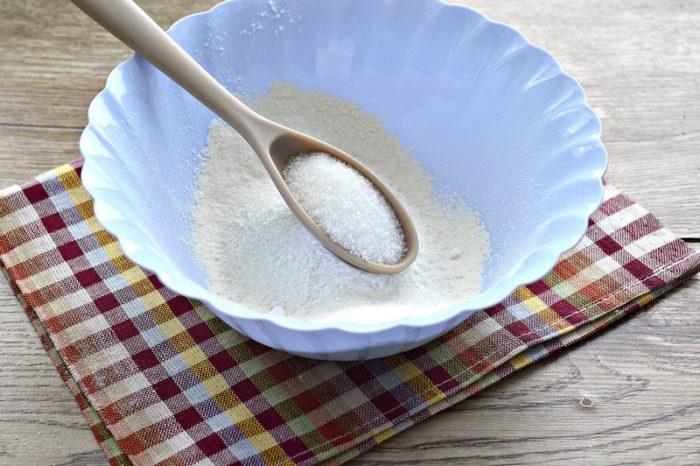 Тонкі млинці на молоці для фарширування