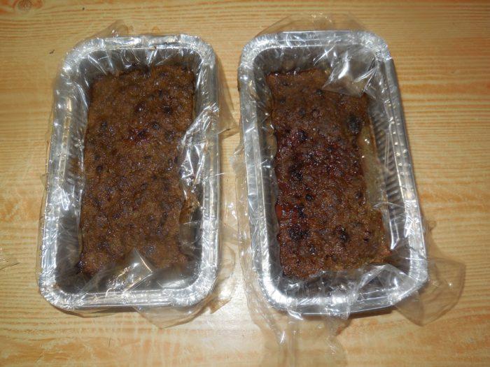 Суфле з печінки в духовці