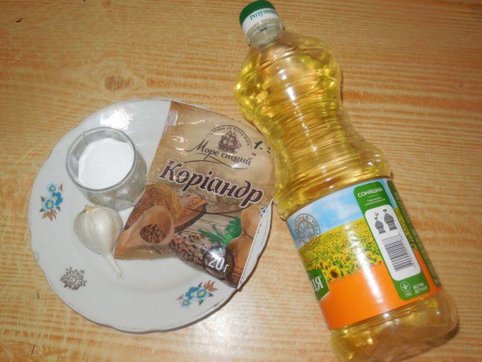 Як жарити попкорн на сковороді