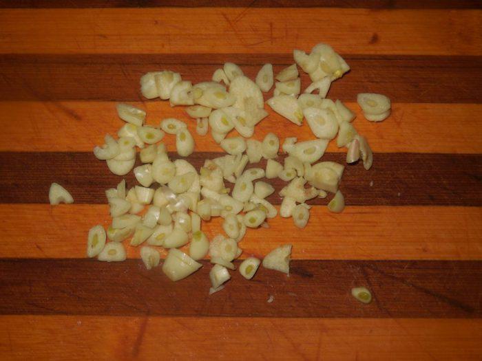 Як пожарити попкорн на сковороді