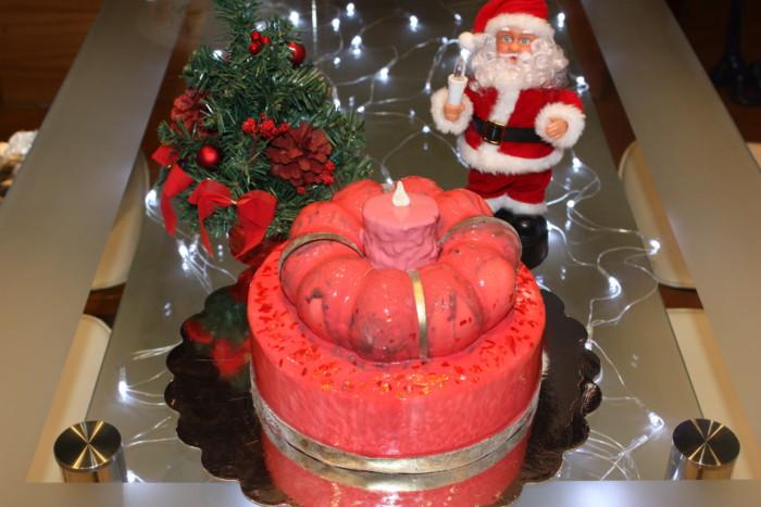 Який торт спекти на Новий рік 2020 - кращі нові Топ-10 рецепти новорічних тортів
