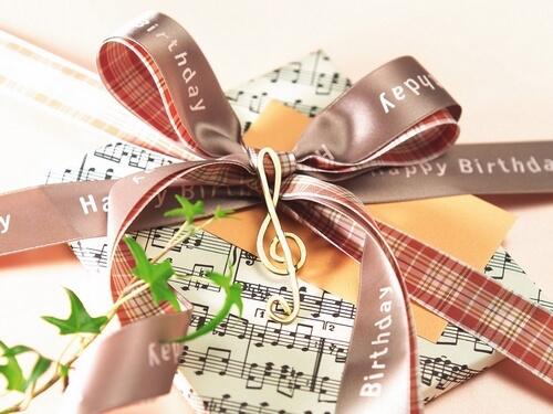 листівки з днем народження чоловікові музиканту
