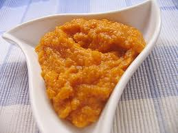 ikra-kabachkovaja-s-majonezom1