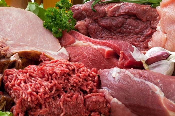 Способи як зберігати м'ясо без холодильника
