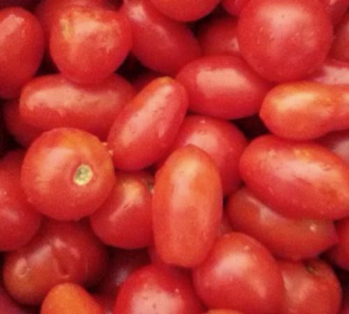 домашній кетчуп з яблуками і помідорами на зиму