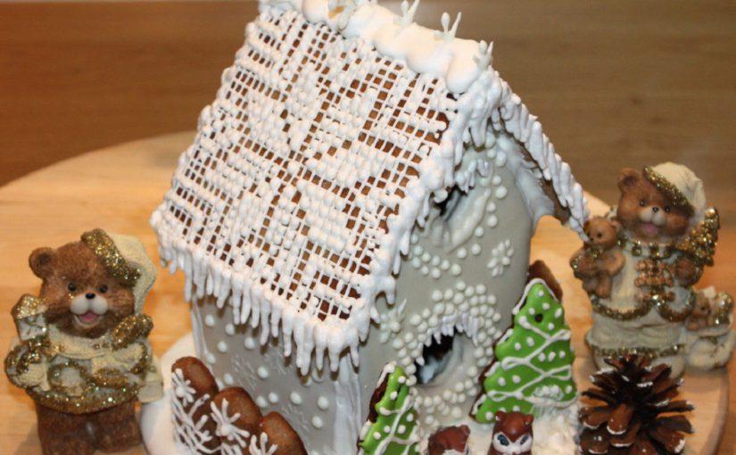 Новорічна випічка [year] солодка і несолодка - яку випічку можна приготувати на Новий рік [year]