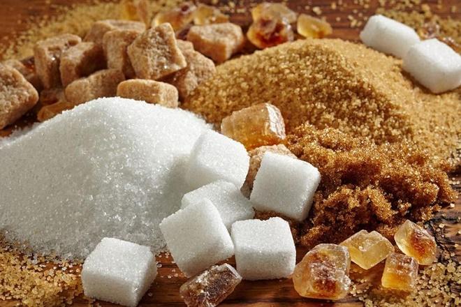 Як зберігати цукор у домашніх умовах