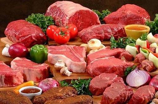 Як правильно зберігати м'ясо в домашніх умовах